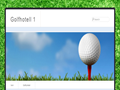 http://www.golfhotell1.se